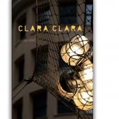 clara2-174x174
