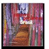 arte-brasileira