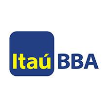 itau-bba