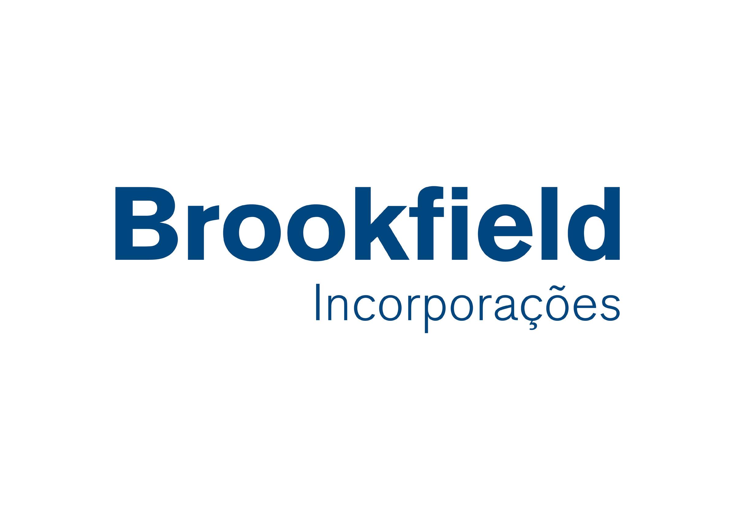 logoBrookfield