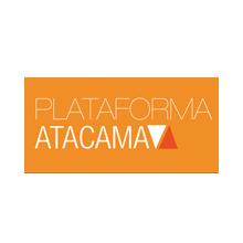 plataforma_atacama