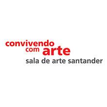 sala_de_arte_santander