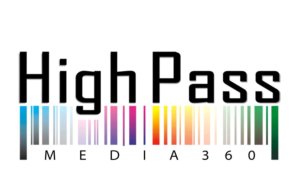 logoHighPass2