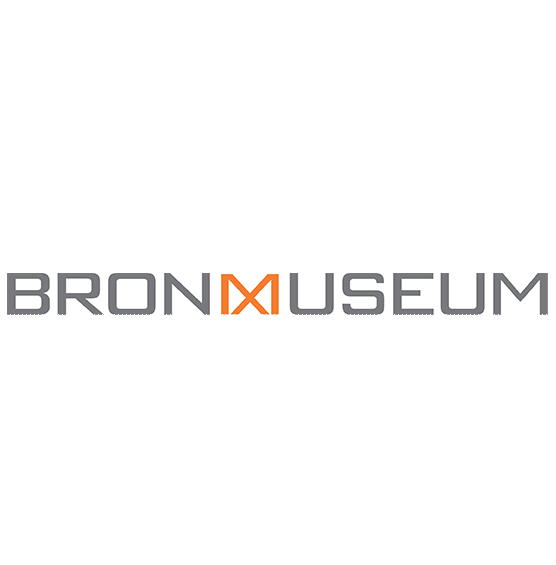 the-bronx-museum-of-the-arts1